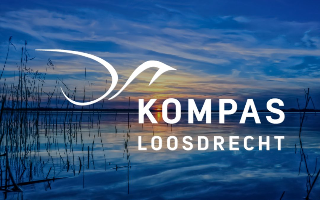 Kompas Loosdrecht